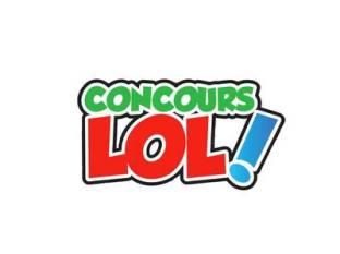 logo_concourslol