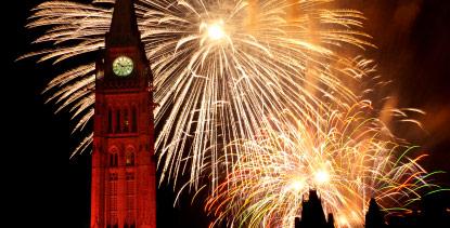 ottawa-fireworks