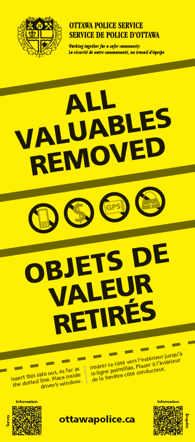 All_Valuables_Removed1