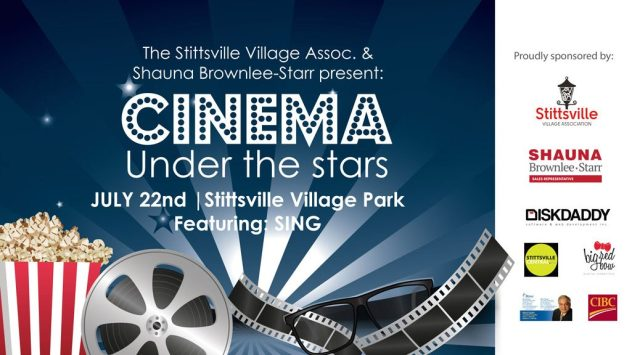 sva-cinema-under-the-stars-1038x576