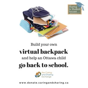 build-a-virtual-backpack-for-an-ottawa-child-in-need