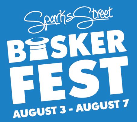 cropped-sparks-Buskerfest-Logo-blue-1