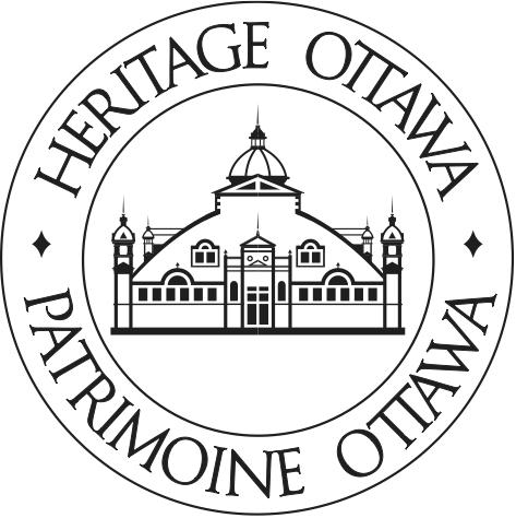 Heritage-Ottawa-logo
