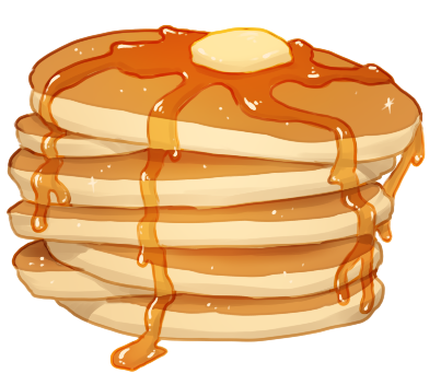 pancake_icon_by_onisuu-d7n7nf6