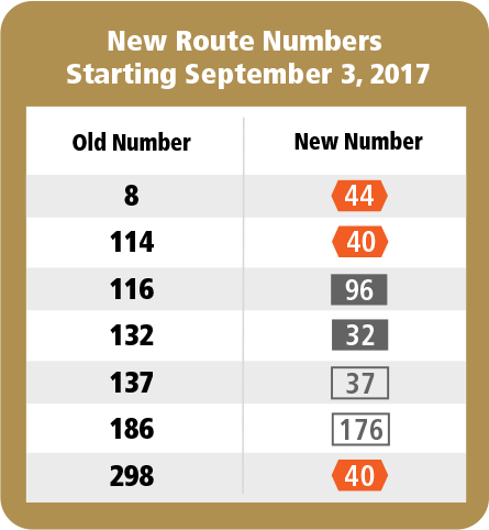 Route_number_changes_sept17