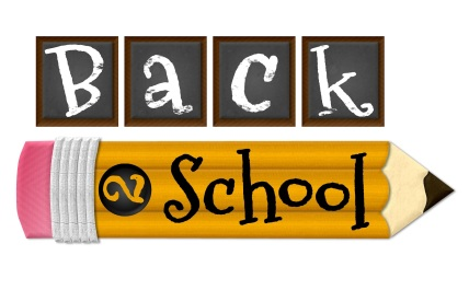 back-to-school_7