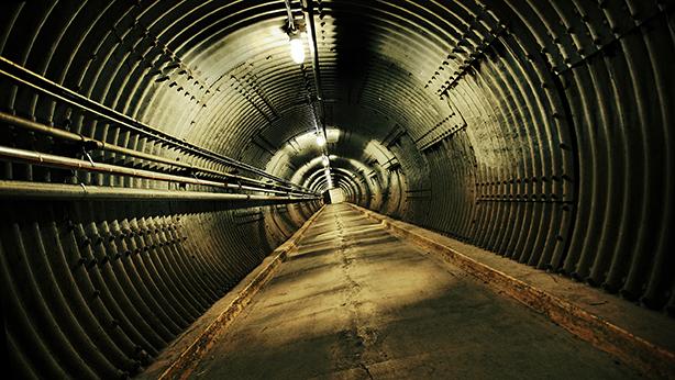 Blast-Tunnel.jpg