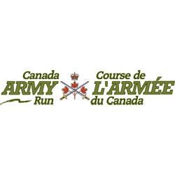 CanadaArmyRun_Logo