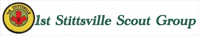 cropped-stittsville