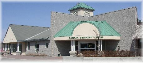 seniors-centre
