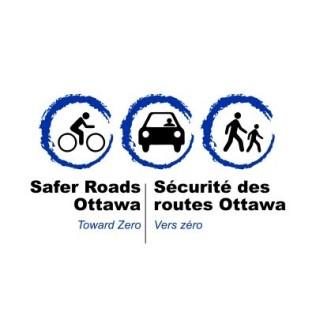 saferroads