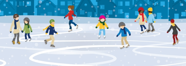 15-469-PAR-Neighbourhood-Rinks_Slide_1198x428