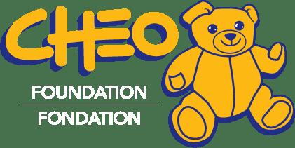 cheo-foundation