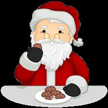 Santa20Download20HI20RES_New