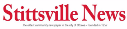 stittsvillenews