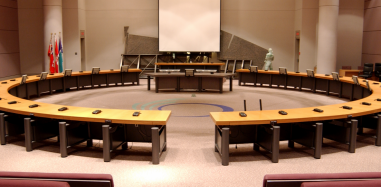 city_hall_-_council_and_committee_meetings