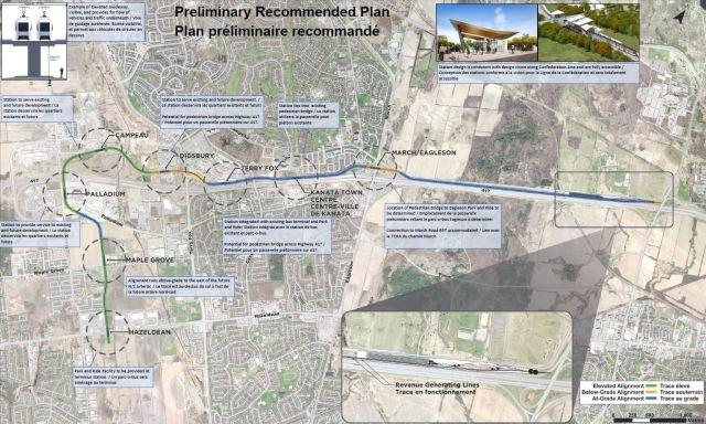 preliminaryrecommendedplan