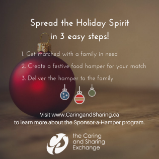 support-ottawa-families-in-need-sponsor-a-hamper