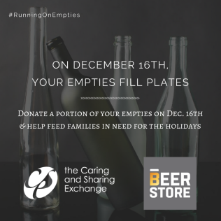 your-empties-fill-plates-running-on-empties