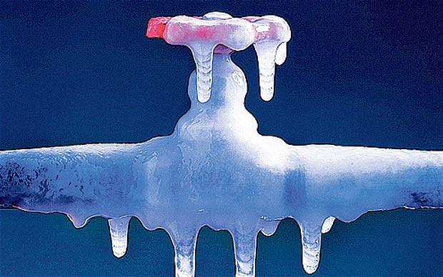 frozen-pipe-1-aaahvacDOTcom