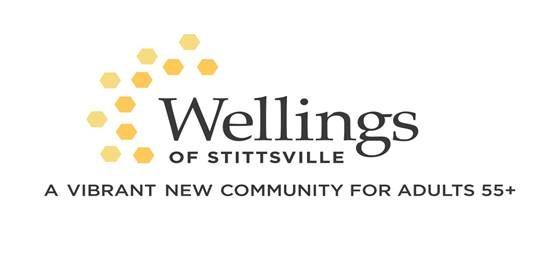 wellingsofstittsville