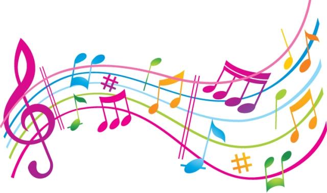 6358748036944186621892622963_music