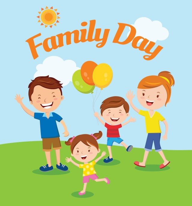 Family-Day-2017-Clipart