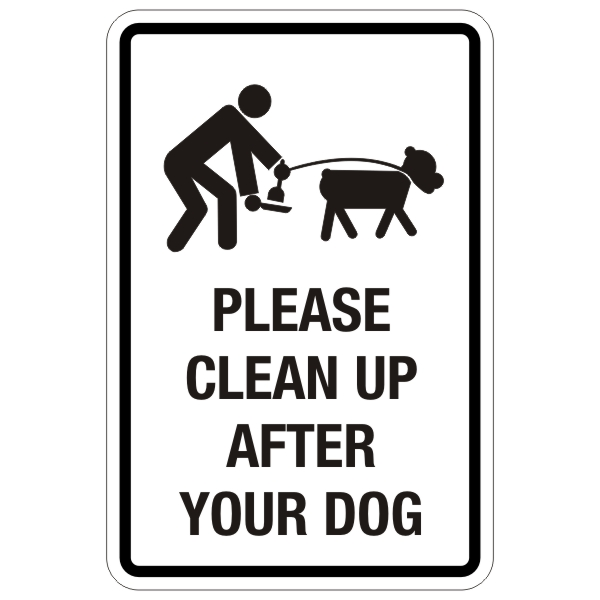 please-clean-up-after-your-dog1