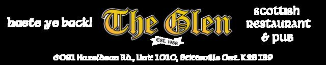 The-Glen-Logo-haste4-address