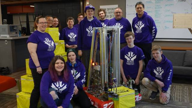 merge-robotics-team-ottawa