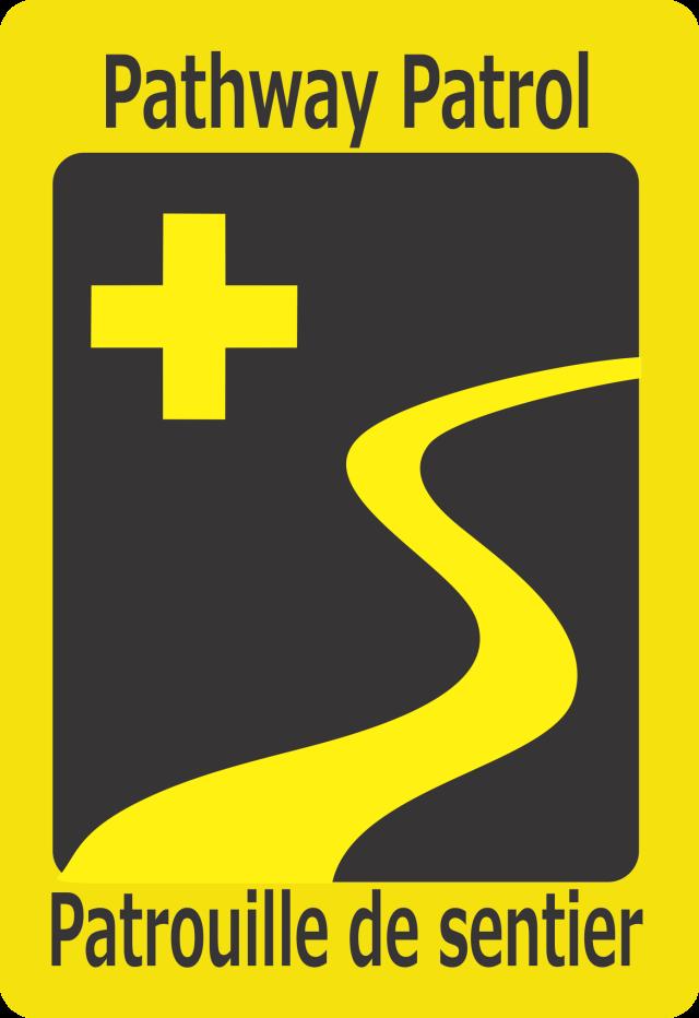 PWP_logo_yellow