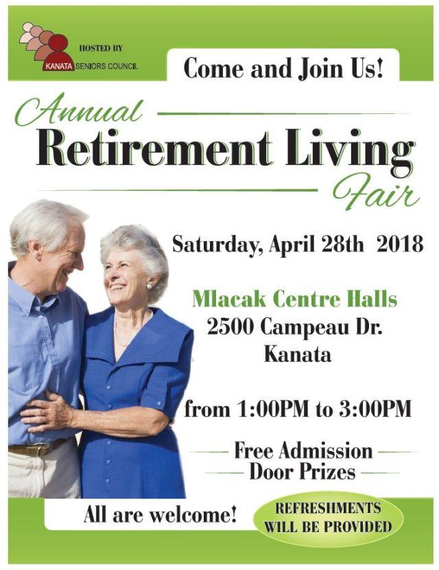retirementlivingfair