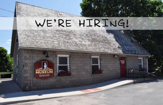 were-hiring1-551x355