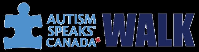 2016_Walk_Logo_Horizontal