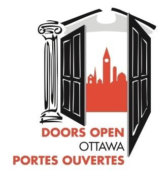 Doors Open Ottawa FREE!  sc 1 st  Shad Qadri & Doors Open Ottawa u2013 June 2/3 u2013 Shad Qadri