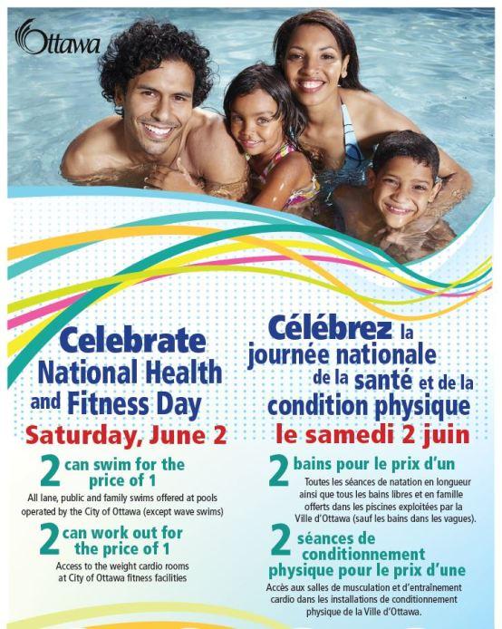 nationalhealthandfitnessday