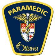 Ottawa_Paramedic_Service_Crest