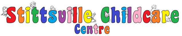 stittsvillechildcarecentre
